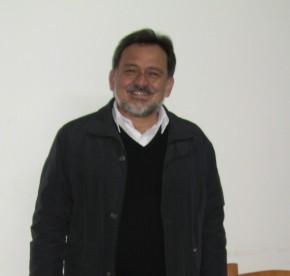 Entrevista con Sixto Pereira, senador paraguayo del partido Tekojoja