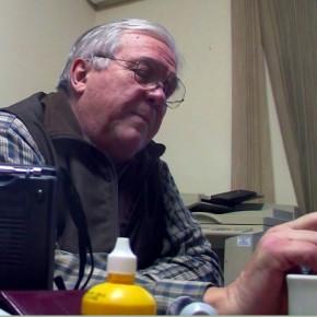 Entrevista con el abogado del ex-presidente paraguayo Fernando Lugo