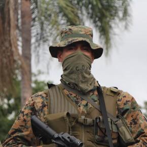 ¿Qué pasó en Curuguaty? A un año de la matanza de campesinos